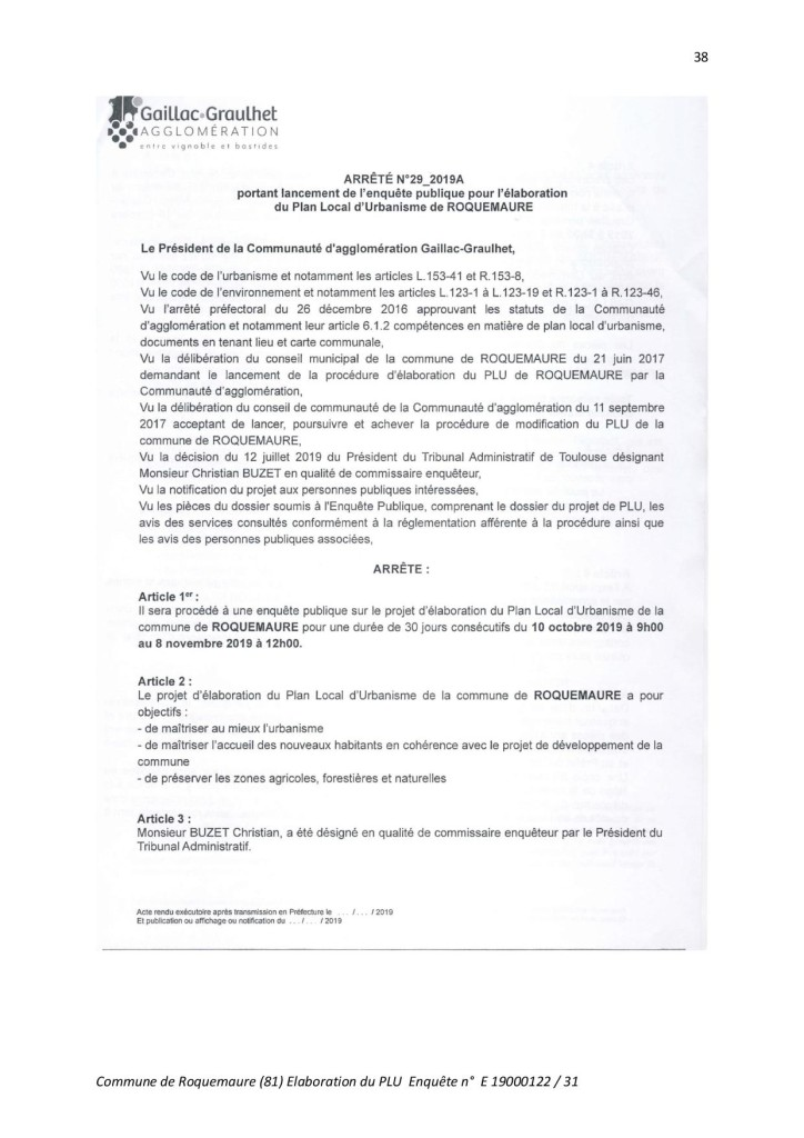 Rapport Roquemaure-page-038