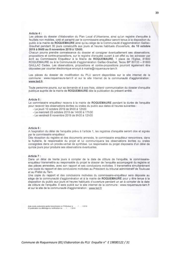 Rapport Roquemaure-page-039