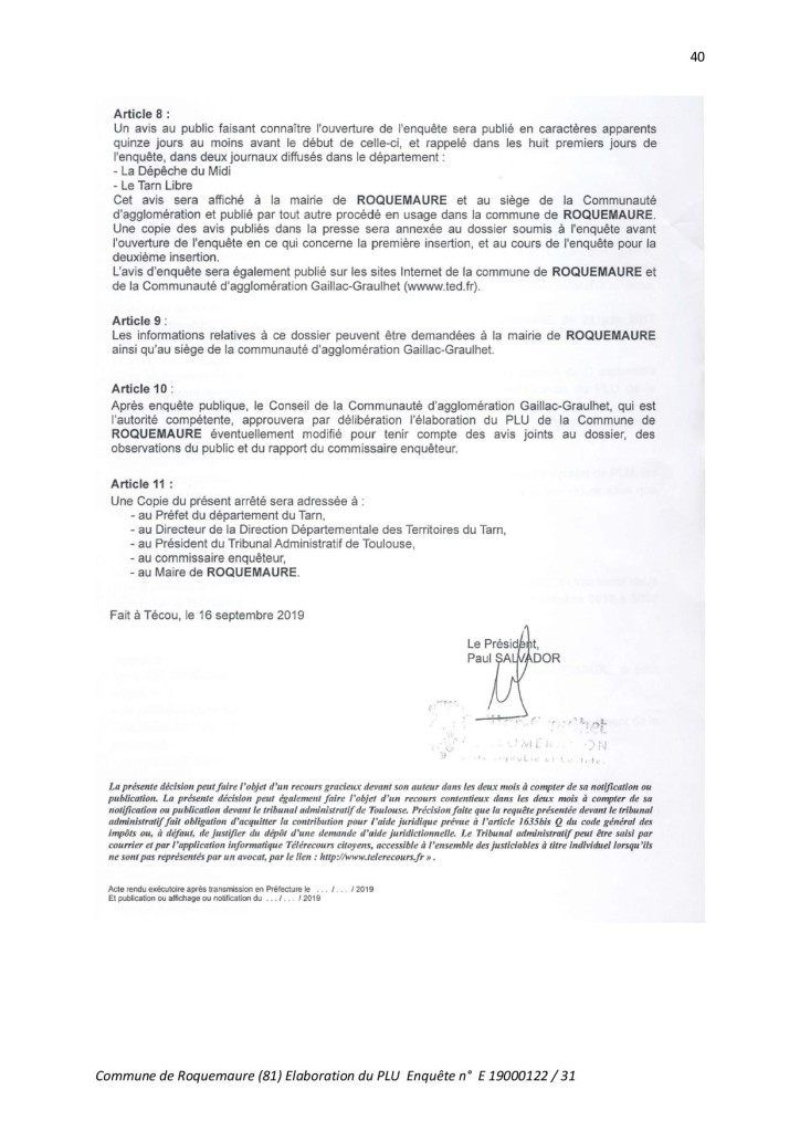 Rapport Roquemaure-page-040