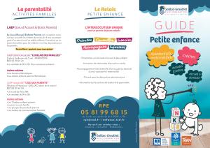 guide petite enfance 19.11.2019-1