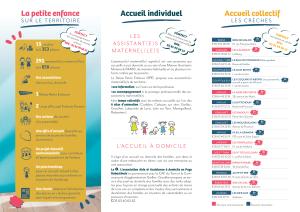 guide petite enfance 19.11.2019-2