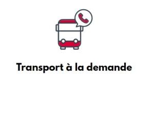 2328_467_Picto-Transport-a-la-demande