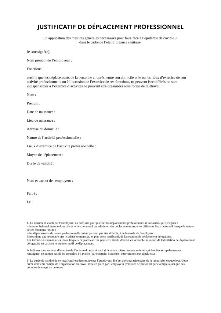 30-10-2020-justificatif-de-deplacement-professionnel-1