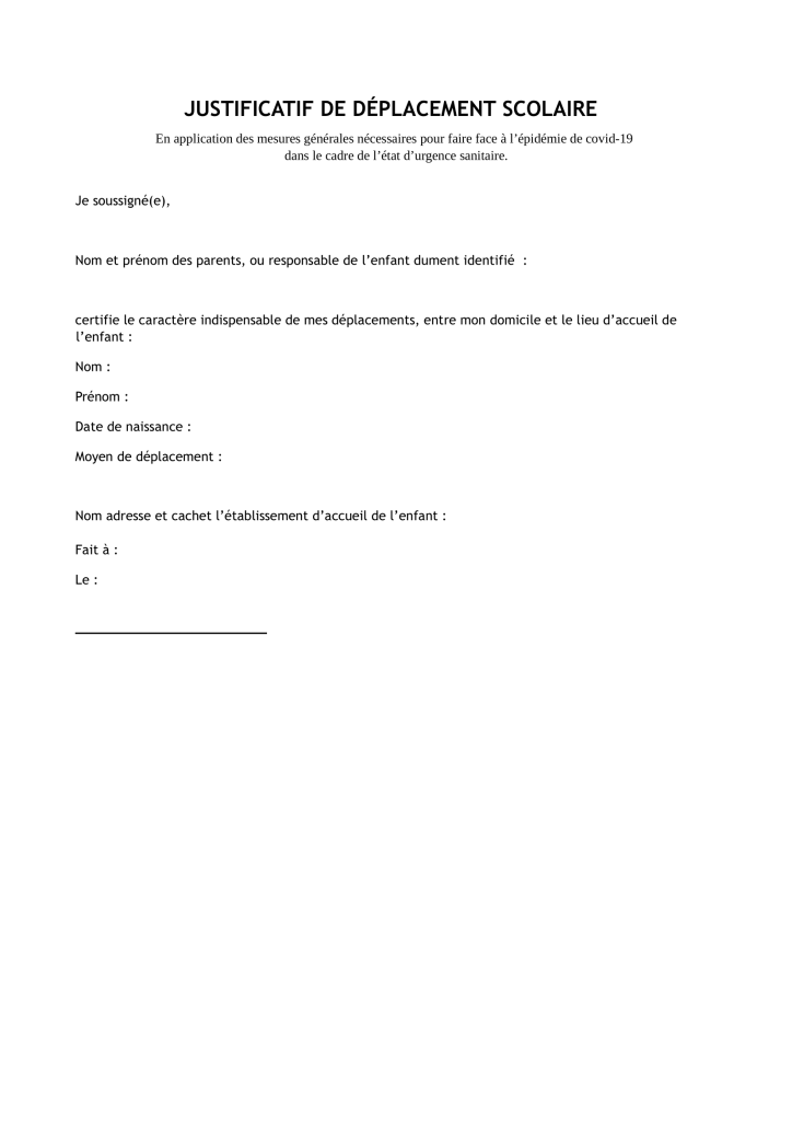 30-10-2020-justificatif-de-deplacement-scolaire-1