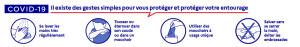 Elections-municipales-2020
