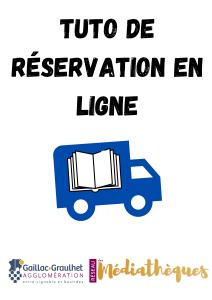 Tuto Réservation Borne-2-1