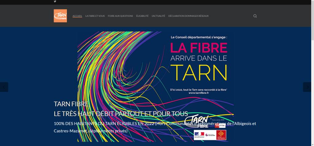 fibre tarn fibre1