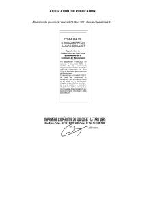 ATTESTATION PARUTION_ROQUEMAURE-1
