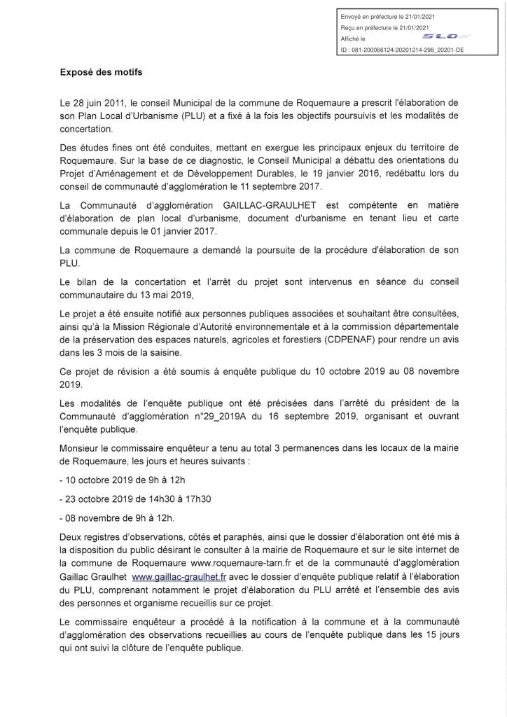 delib_appro_14 12 20-2