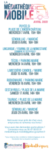 AVRIL FLYER LA MEDIATHEQUE MOBILE SE POSE A PLANNING COMMUNES-1