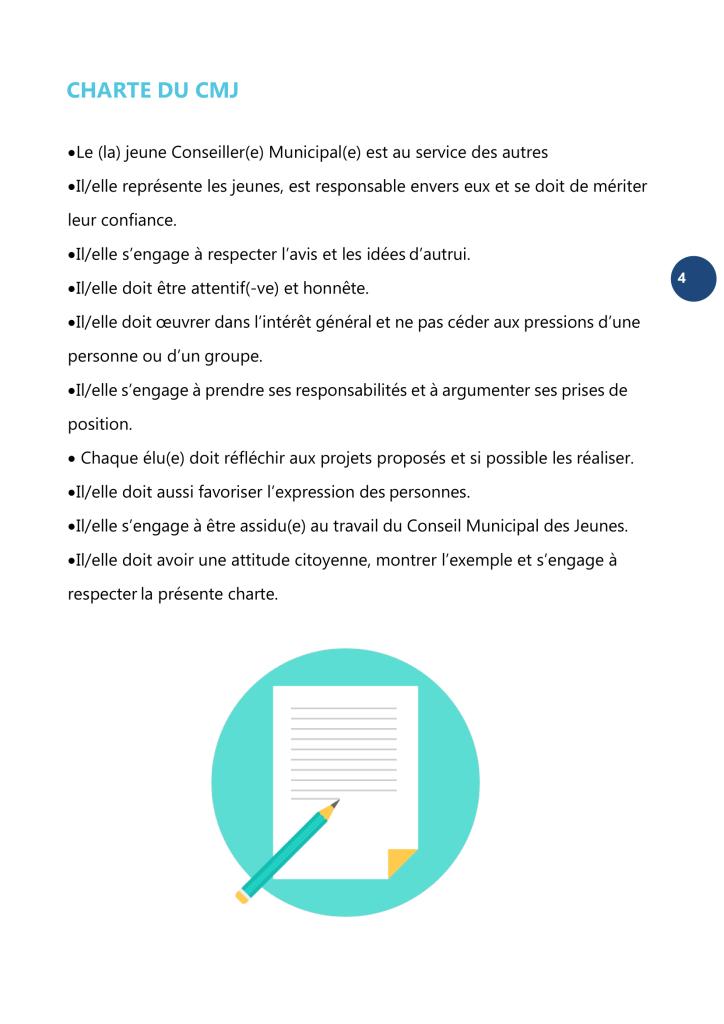 PROJET CONSEIL MUNICIPAL DES JEUNES-4
