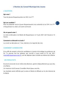 PROJET CONSEIL MUNICIPAL DES JEUNES-5