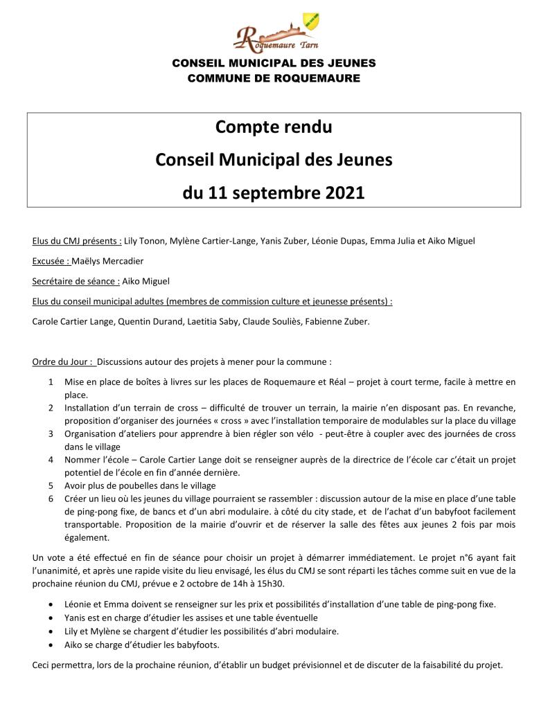 Compte rendu_CMJ 11 09 2021-1