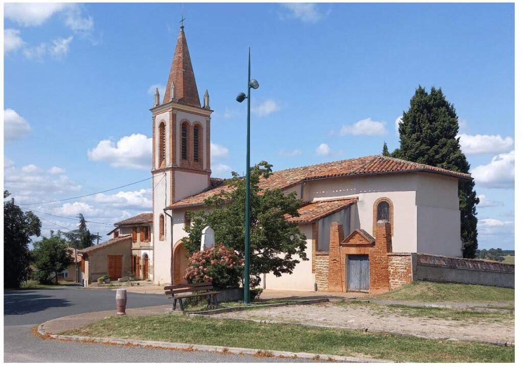 Eglise Roquemaure 6-1 (2)