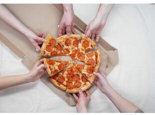 soiree pizzas jeunes2-1